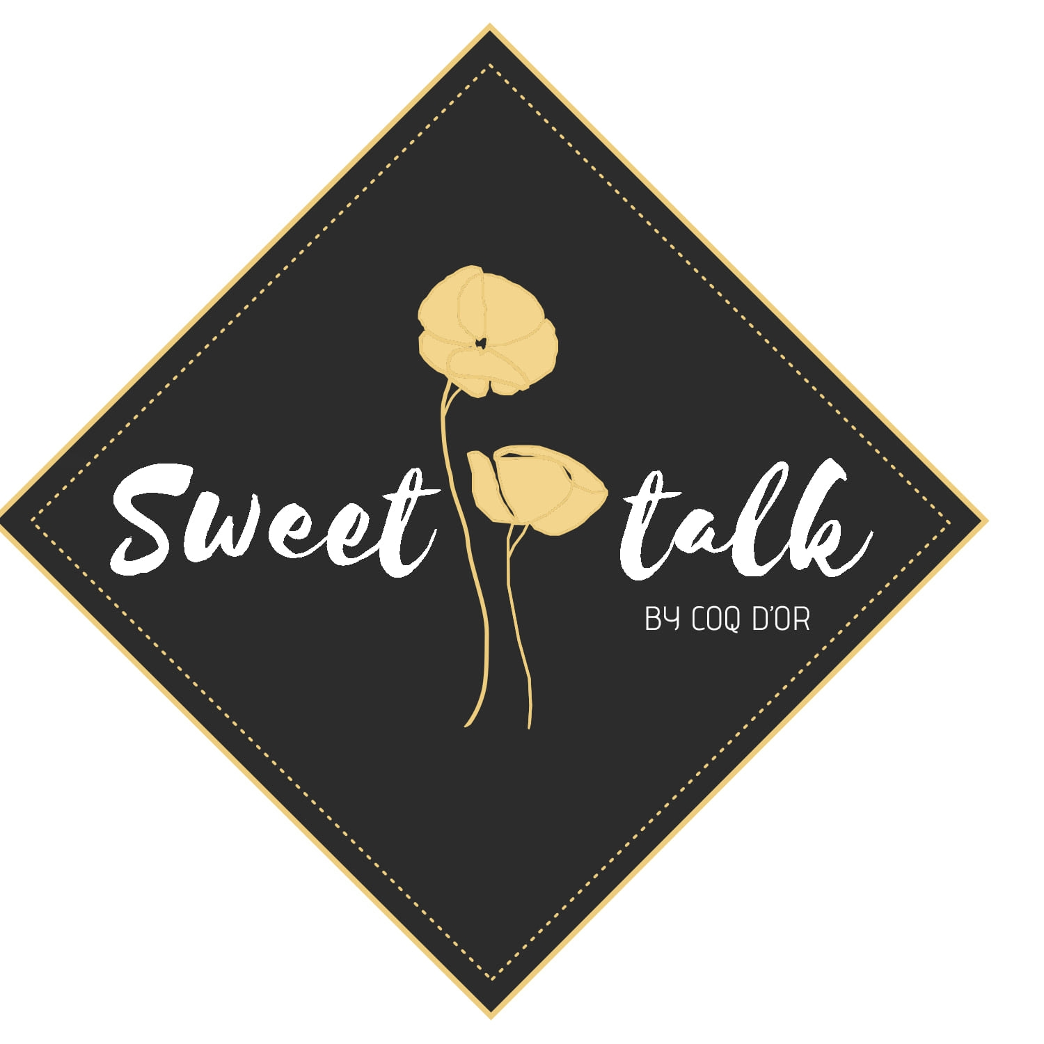 Sweet Talk by Coq D'Or