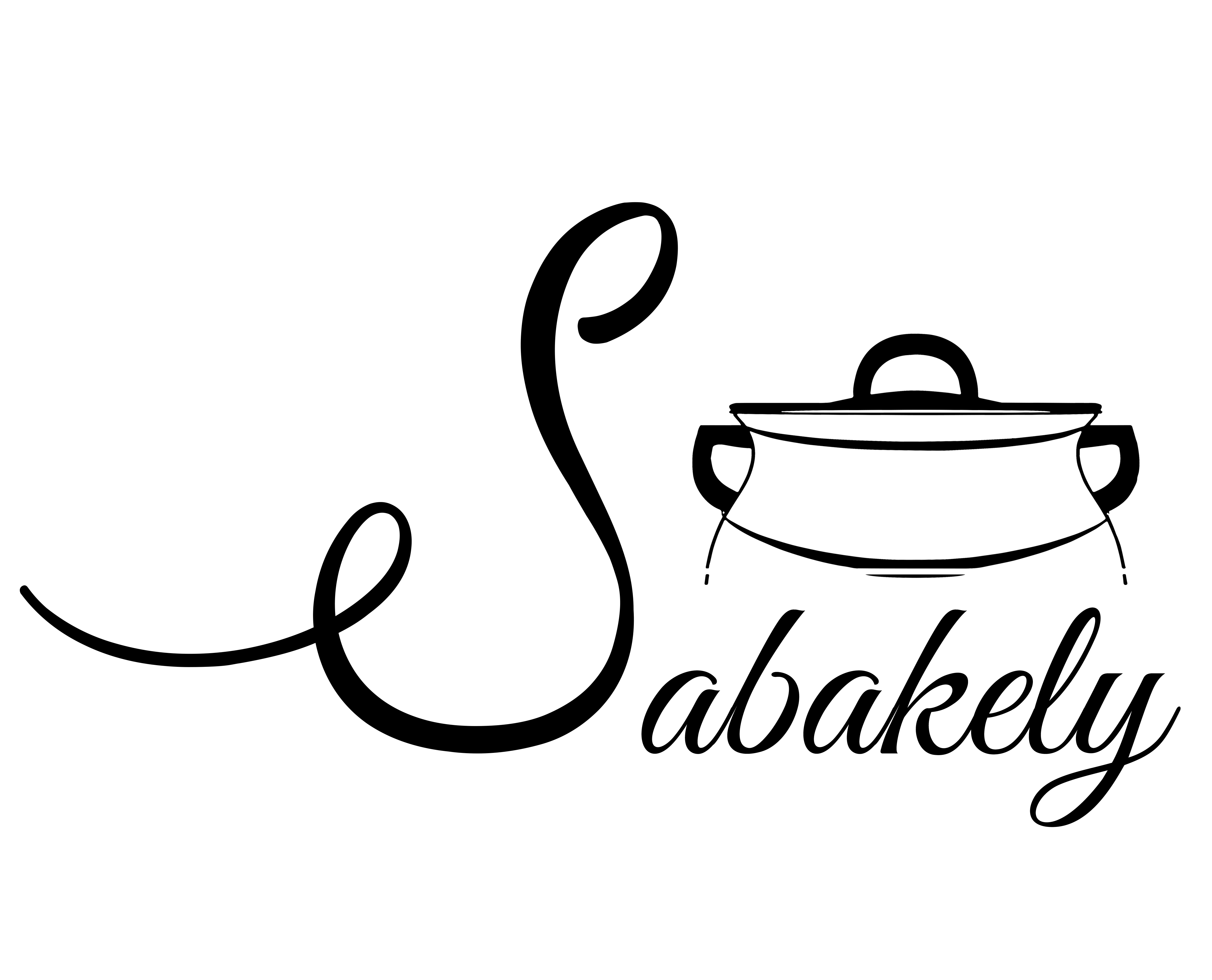 Sabakely