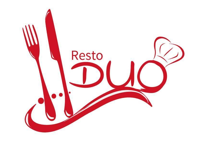 Restaurant Duo
