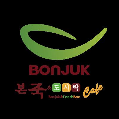 Bonjuk & Lunchbox Café