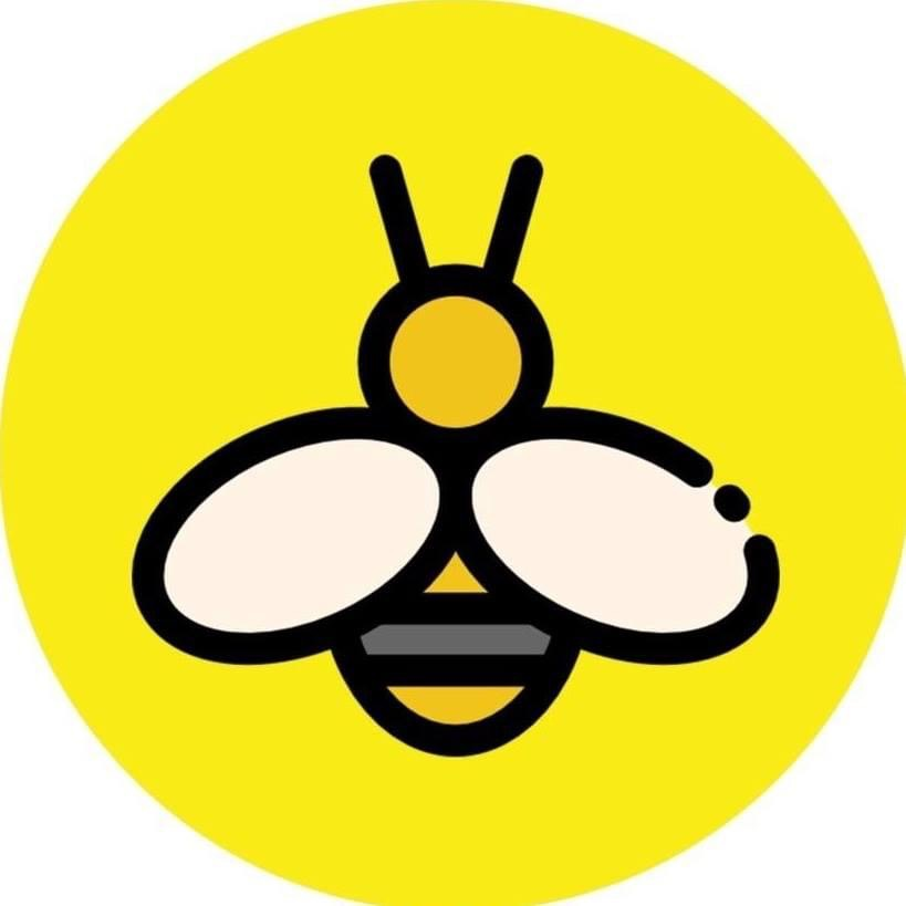 Boba Bee