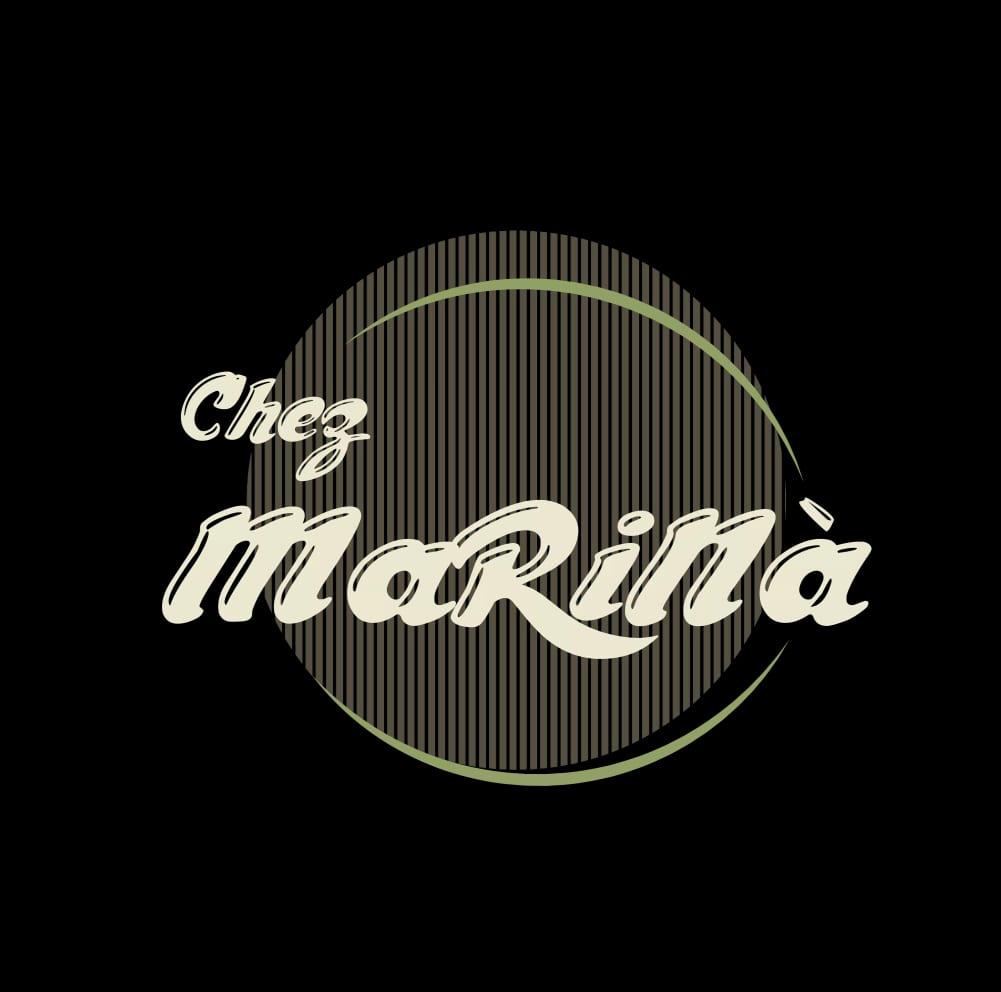 Chez MaRinà