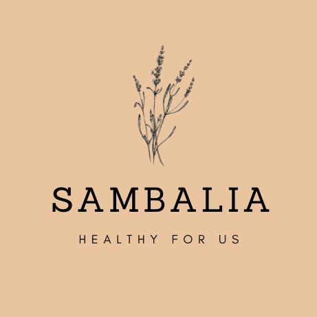 Sambalia