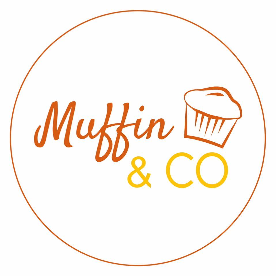 Muffin' & Co