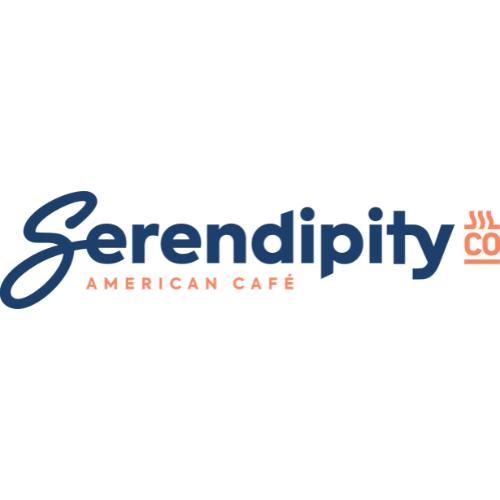SERENDIPITY CO